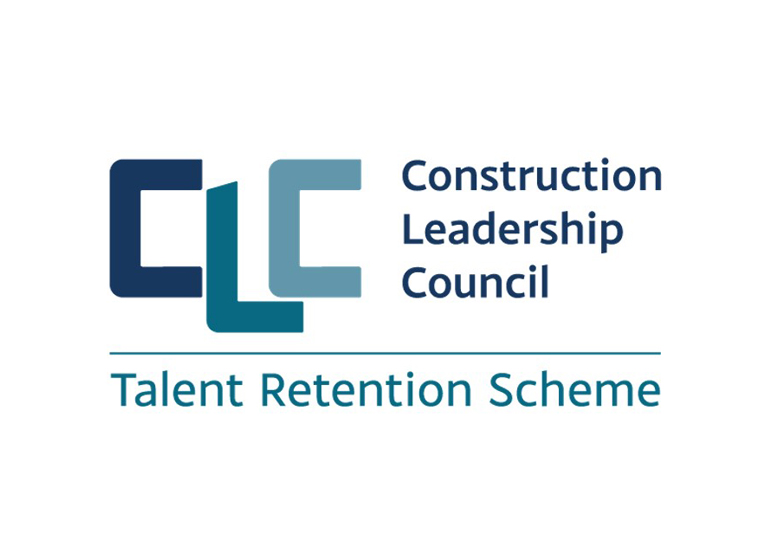 CLC announces launch of Talent Retention Scheme