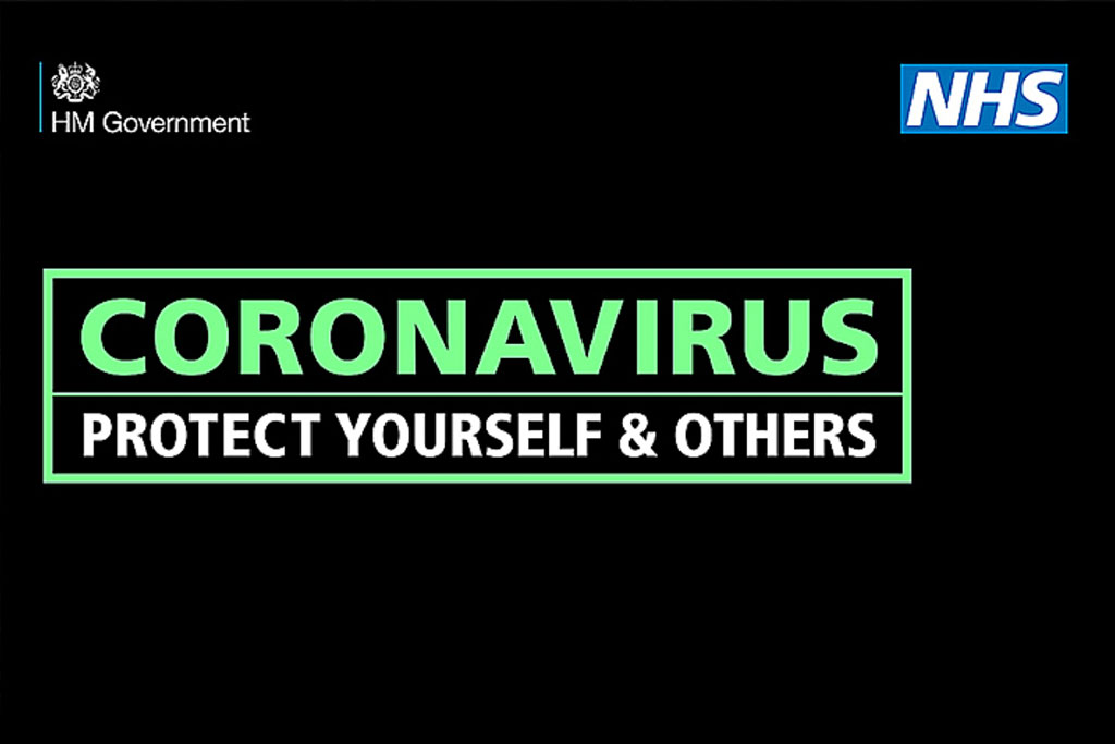 Coronavirus (COVID-19): What you need to know